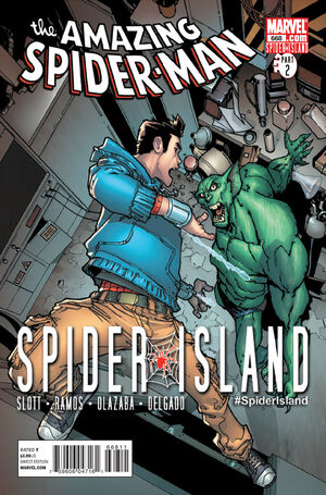 Amazing Spider-Man Vol 1 668.jpg
