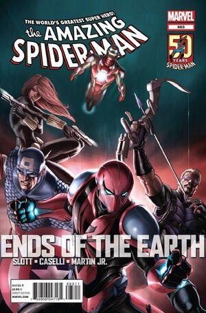 Amazing Spider-Man Vol 1 683.jpg