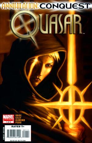 Annihilation Conquest - Quasar Vol 1 1.jpg