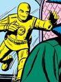 Anthony Stark (Earth-616) from Tales of Suspense Vol 1 48 003
