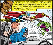 Avengers (Earth-77013)