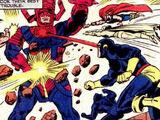 Avengers (Earth-7940)