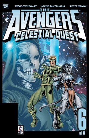 Avengers Celestial Quest Vol 1 6.jpg