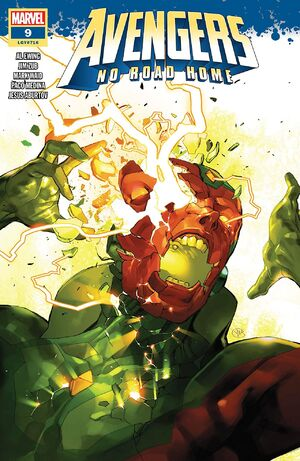 Avengers No Road Home Vol 1 9.jpg