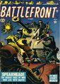 Battlefront Vol 1 3