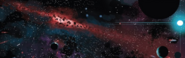 Benhazin System from Marvel Legacy Vol 1 1 001