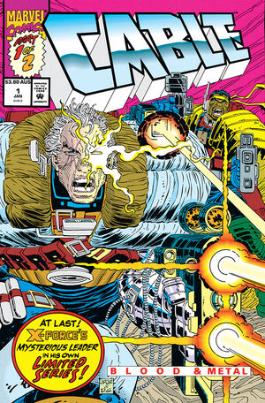 Cable - Blood and Metal Vol 1 1.jpg