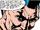 Cajun Creed (Earth-616)/Gallery