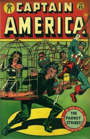 Captain America Comics Vol 1 63.jpg