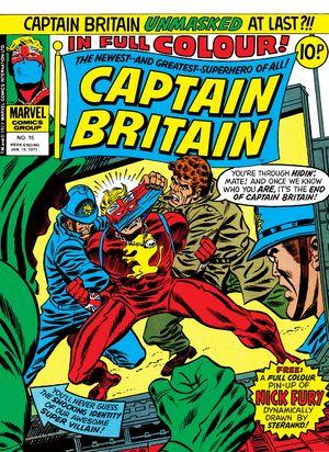 Captain Britain Vol 1 15.jpg