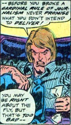 Carl Braden (Earth-616)