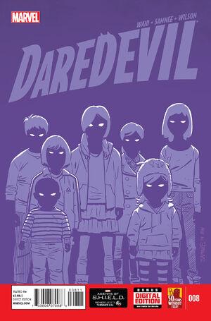 Daredevil Vol 4 8.jpg