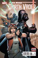 Darth Vader Vol 1 8