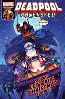 Deadpool Unleashed Vol 2 8