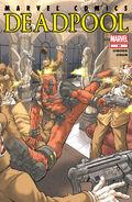 Deadpool Vol 3 69