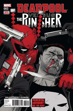 Deadpool vs. The Punisher Vol 1 3.jpg