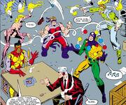 Death-Throws (Earth-616) from Captain America Vol 1 317 0001.jpg
