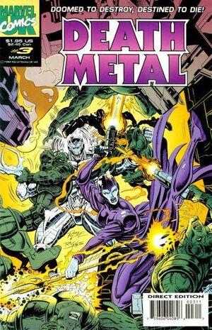 Death Metal Vol 1 3.jpg