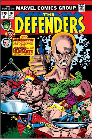 Defenders Vol 1 16.jpg