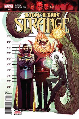 Doctor Strange Vol 1 389.jpg