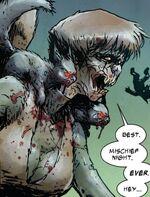 Doreen Green (Earth-2149) from Marvel Zombies Halloween Vol 1 1 0001.jpg