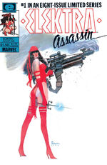 Elektra Assassin Vol 1 1.jpg
