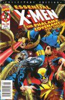 Essential X-Men Vol 1 20
