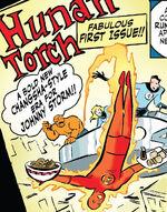 Fantastic Four (Earth-11201)