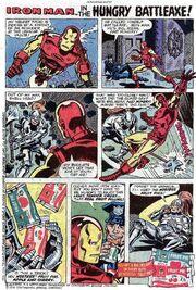Fantastic Four Vol 1 216 page 31.jpg