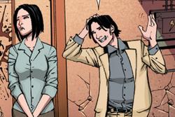 Fusilli Crime Family (Earth-616) from Doctor Strange Punisher Magic Bullets Infinite Comic Vol 1 2 001.png