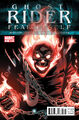 Ghost Rider Vol 7 1