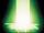 Green Door from Immortal Hulk Vol 1 24 001.png