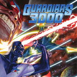 Guardians 3000 Vol 1 2.jpg