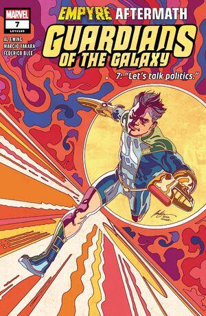Guardians of the Galaxy Vol 6 7.jpg