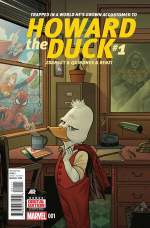 Howard the Duck Vol 5 1.jpg