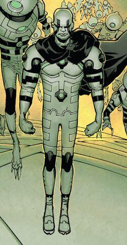 Imperator (Earth-616) from Doctor Strange Vol 4 5 001.jpg