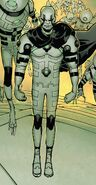 Imperator (Earth-616) from Doctor Strange Vol 4 5 001