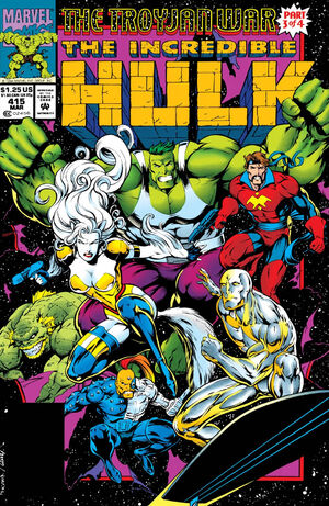 Incredible Hulk Vol 1 415.jpg