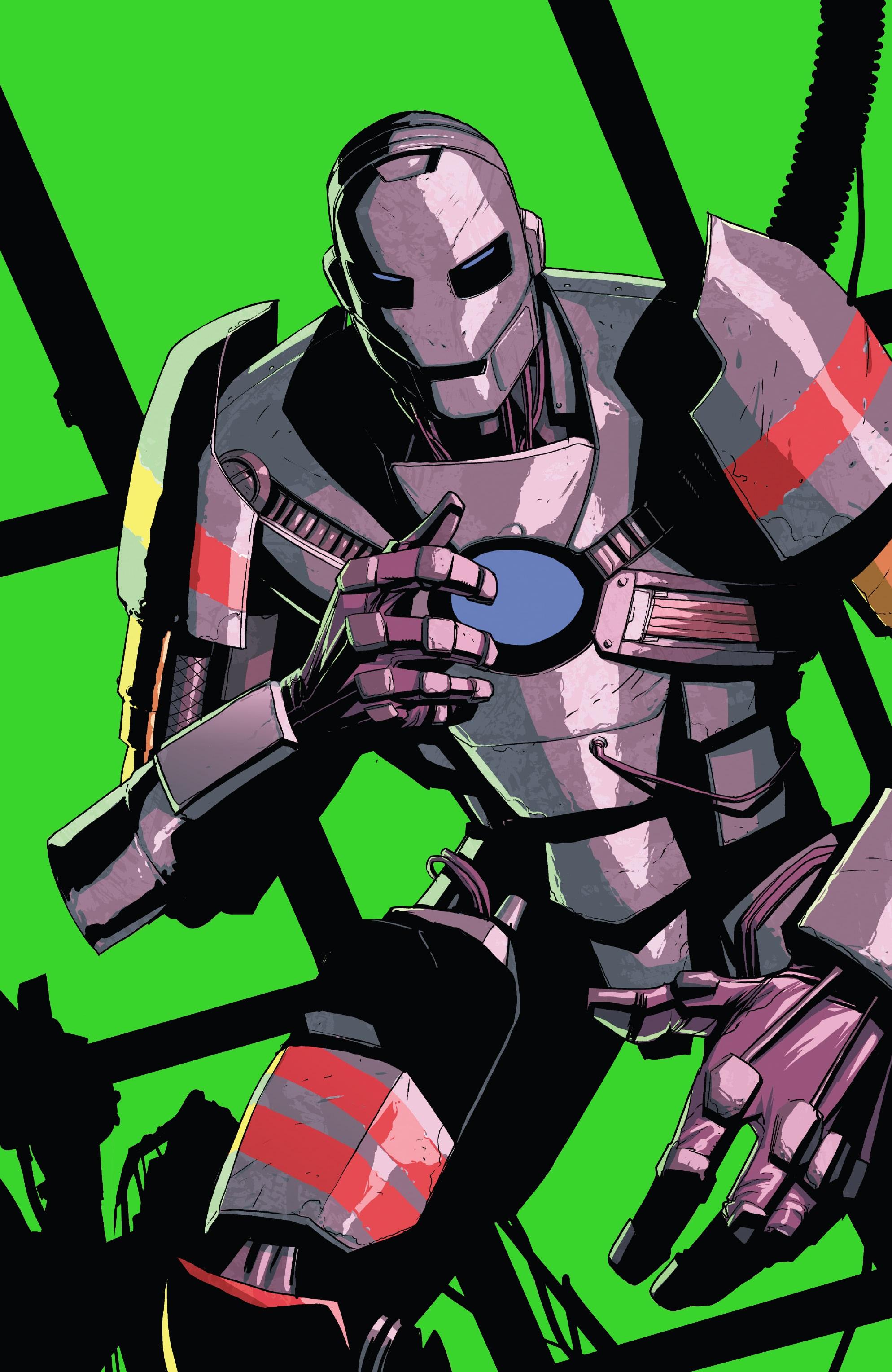 Iron Man 2020 Vol 2 2 Textless.jpg