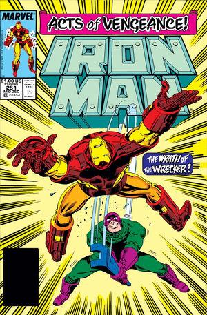 Iron Man Vol 1 251.jpg