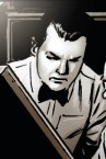Jack Kirby (Earth-616) from Captain America Vol 6 19 0001.jpg