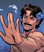 James Braddock Jr. (Earth-616) from Excalibur Vol 4 1 002.jpg
