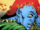 Lendu Garinta (Earth-9812)