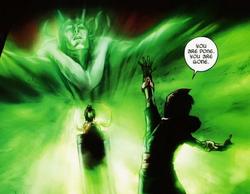 Loki creates ikol.png