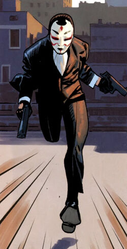 Lord Deathstrike (Earth-616) from Wolverine Vol 4 9.jpg