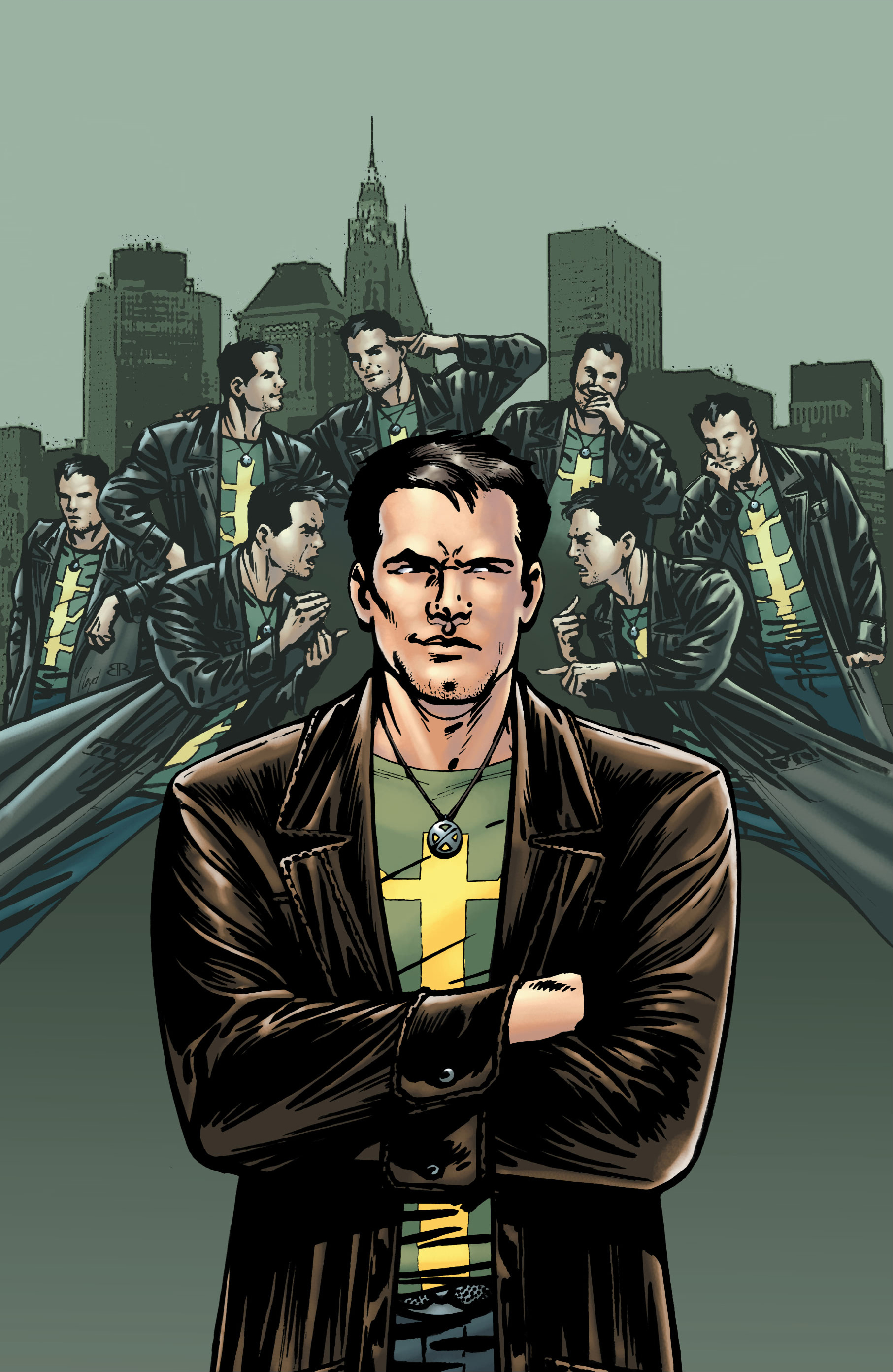 Madrox Vol 1 2 Textless.jpg
