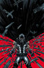 Magneto Vol 3 3 Textless.jpg