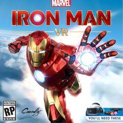 Marvel's Iron Man VR.jpg