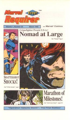 Marvel Requirer Vol 1 25.jpg