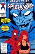 Marvel Tales Vol 2 273